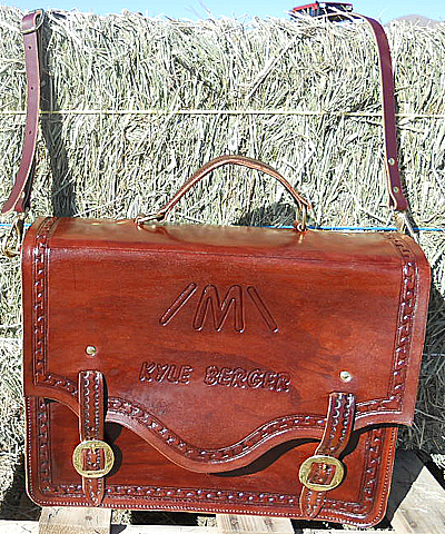 Leather Travel Cases Custom Leather Shoulder Bags Hand
